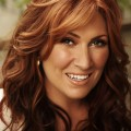 Purchase Jo Dee Messina MP3