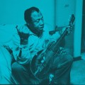 Purchase Bukka White MP3