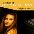 Purchase Jessica Jay MP3