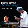 Purchase Rudy Rotta MP3