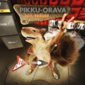 Purchase Pikku-Orava MP3
