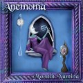 Purchase Anemonia MP3