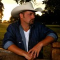 Purchase Chris Cagle MP3