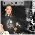 Purchase Enoid MP3