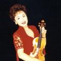 Purchase Takako Nishizaki MP3
