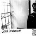 Purchase Jason Loewenstein MP3