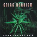 Purchase Eniac Requiem MP3