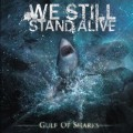 Purchase We Still Stand Alive MP3