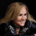 Purchase Melissa Etheridge MP3