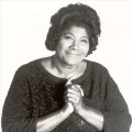 Purchase Mahalia Jackson MP3