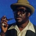 Purchase Albert King MP3