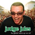 Purchase judge jules MP3