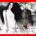 Purchase Forever Slave MP3