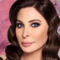 Purchase Elissa MP3
