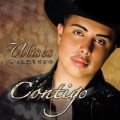 Purchase Ulises Quintero MP3