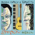 Purchase Michel Camilo MP3