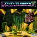 Purchase Truth Be Known MP3
