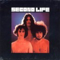 Purchase Second Life MP3