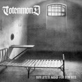 Purchase Totenmond MP3