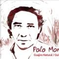 Purchase Polo Montanez MP3