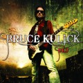 Purchase Bruce Kulick MP3