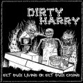 Purchase Dirty Harry MP3