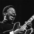 Purchase B.B.King MP3
