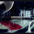 Purchase Dodheimsgard MP3