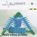 Purchase E-Craft MP3