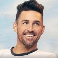 Purchase Jake Owen MP3