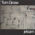 Purchase Tom Grose MP3