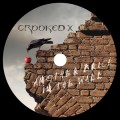 Purchase Crooked X MP3