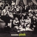 Purchase Bakers Pink MP3