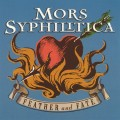 Purchase Mors Syphilitica MP3