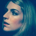 Purchase Sally Seltmann MP3
