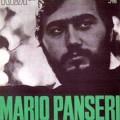 Purchase Mario Panseri MP3