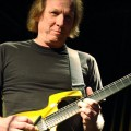 Purchase Adrian Belew MP3