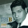 Purchase Stevie B MP3