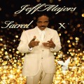 Purchase Jeff Majors MP3