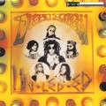 Purchase Dread Zeppelin MP3