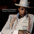 Purchase Terrence Howard MP3