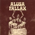 Purchase Alusa Fallax MP3