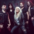 Purchase Doro MP3
