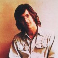 Purchase John Sebastian MP3