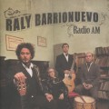 Purchase Raly Barrionuevo MP3