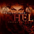 Purchase Two Steps From Hell MP3