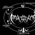 Purchase Maleficentia MP3