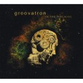 Purchase Groovatron MP3