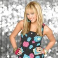 Purchase Hannah Montana MP3