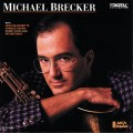 Purchase Michael Brecker MP3